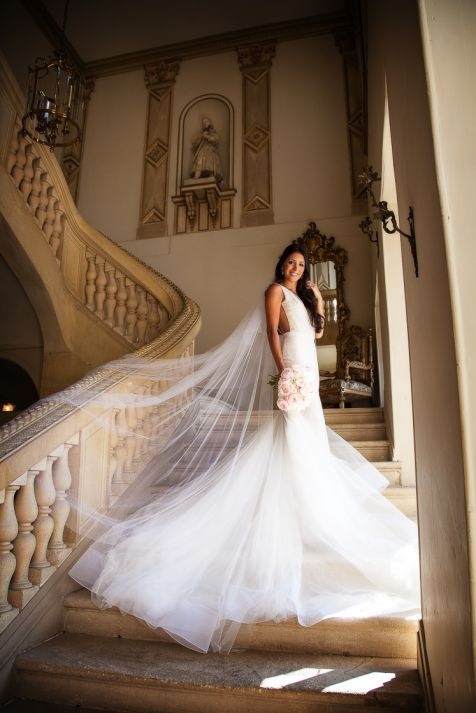 wedding-photographer-la-durantie-130