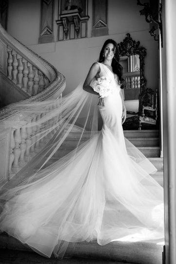wedding-photographer-la-durantie-131
