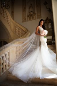wedding-photographer-la-durantie-132