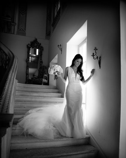 wedding-photographer-la-durantie-133