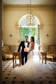 wedding-photographer-la-durantie-134