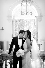 wedding-photographer-la-durantie-135