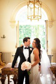 wedding-photographer-la-durantie-136