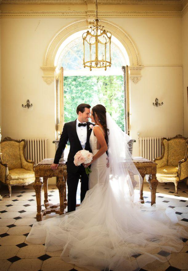 wedding-photographer-la-durantie-137
