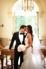 wedding-photographer-la-durantie-138