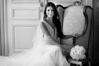 wedding-photographer-la-durantie-139