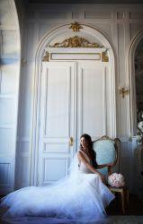 wedding-photographer-la-durantie-140