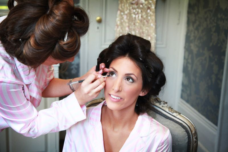 wedding-photographer-la-durantie-14