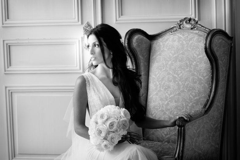 wedding-photographer-la-durantie-141