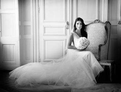 wedding-photographer-la-durantie-142
