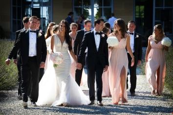 wedding-photographer-la-durantie-143