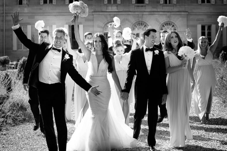 wedding-photographer-la-durantie-144