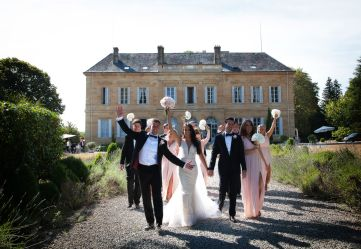 wedding-photographer-la-durantie-145