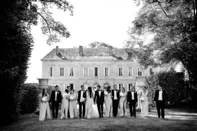 wedding-photographer-la-durantie-147