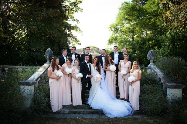 wedding-photographer-la-durantie-148