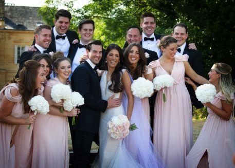 wedding-photographer-la-durantie-149