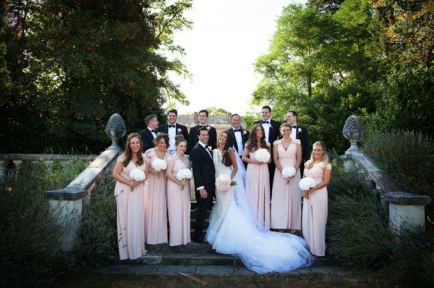 wedding-photographer-la-durantie-150