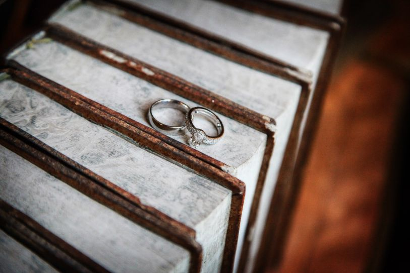 wedding-photographer-la-durantie-15
