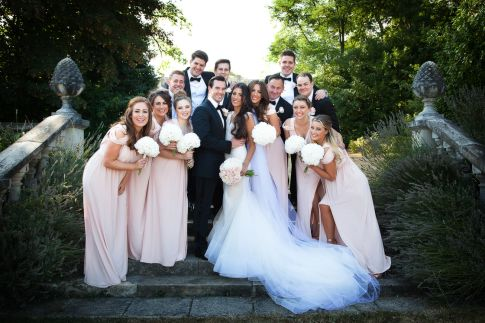 wedding-photographer-la-durantie-151