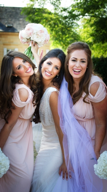 wedding-photographer-la-durantie-159