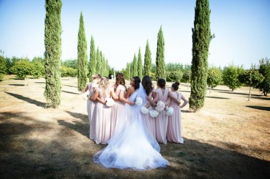 wedding-photographer-la-durantie-160