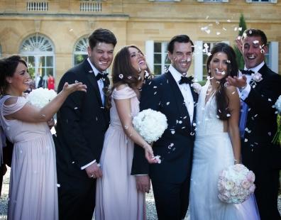 wedding-photographer-la-durantie-163