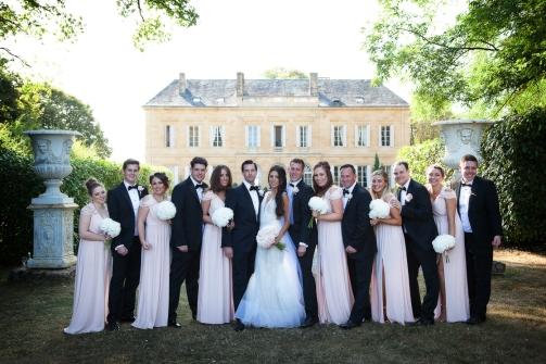 wedding-photographer-la-durantie-164