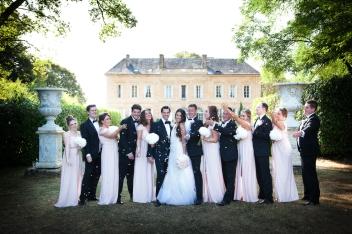 wedding-photographer-la-durantie-165