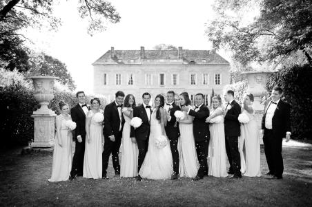 wedding-photographer-la-durantie-166