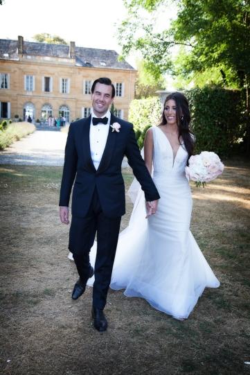 wedding-photographer-la-durantie-169