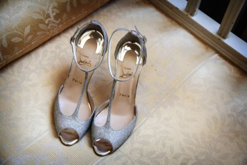 wedding-photographer-la-durantie-17