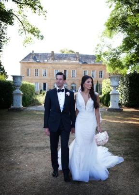 wedding-photographer-la-durantie-171