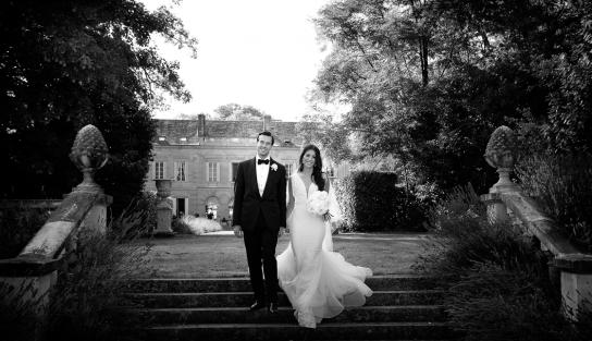 wedding-photographer-la-durantie-172