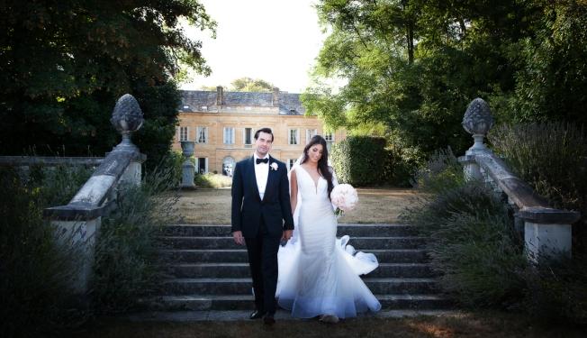 wedding-photographer-la-durantie-173