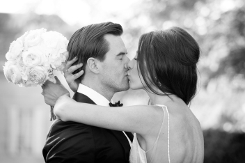 wedding-photographer-la-durantie-174