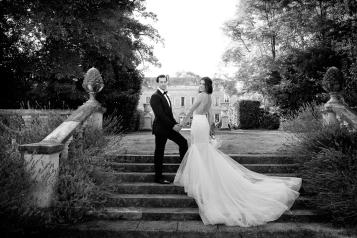 wedding-photographer-la-durantie-175