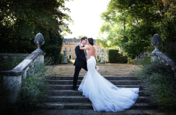 wedding-photographer-la-durantie-176