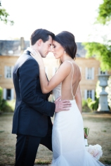 wedding-photographer-la-durantie-177