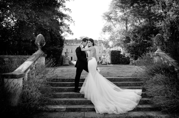 wedding-photographer-la-durantie-178