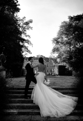 wedding-photographer-la-durantie-179