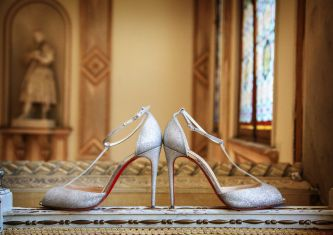 wedding-photographer-la-durantie-18