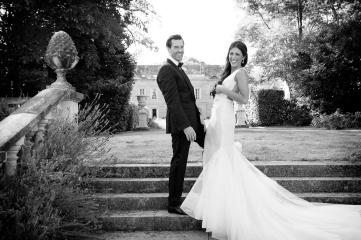wedding-photographer-la-durantie-181