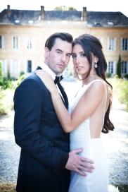 wedding-photographer-la-durantie-183