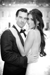 wedding-photographer-la-durantie-184