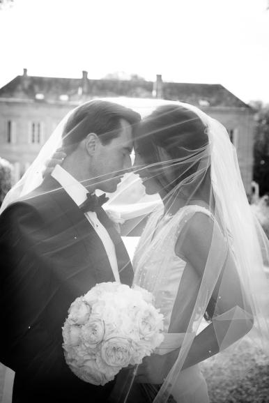 wedding-photographer-la-durantie-186