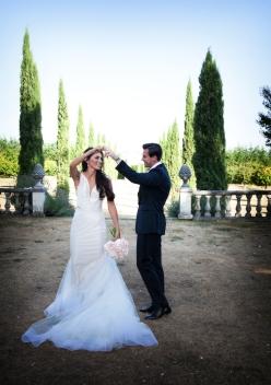 wedding-photographer-la-durantie-188