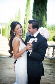 wedding-photographer-la-durantie-189