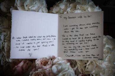 wedding-photographer-la-durantie-19