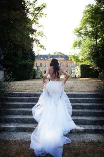 wedding-photographer-la-durantie-192