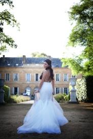 wedding-photographer-la-durantie-193